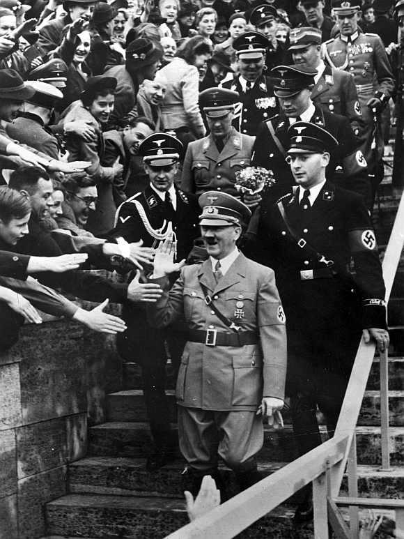 Hitler263