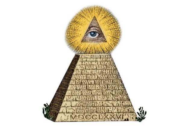 Illuminati25