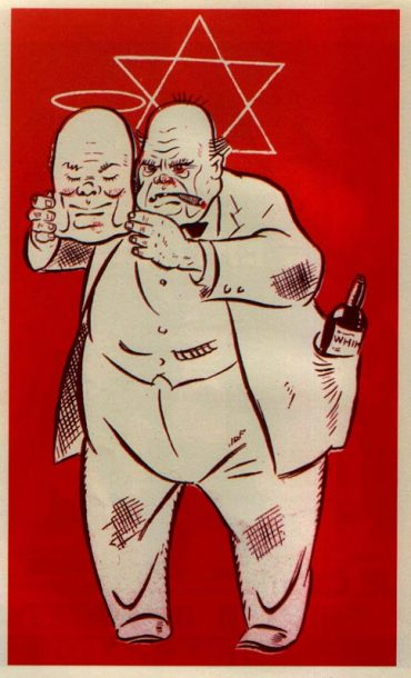 nazi-propaganda-churchill