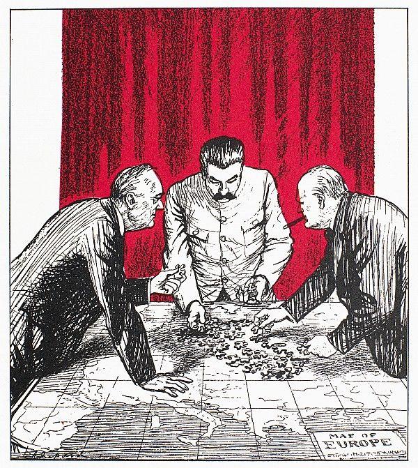 Stalin26
