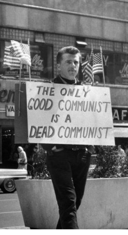 the-only-good-communist-a-derd-communist-17611682