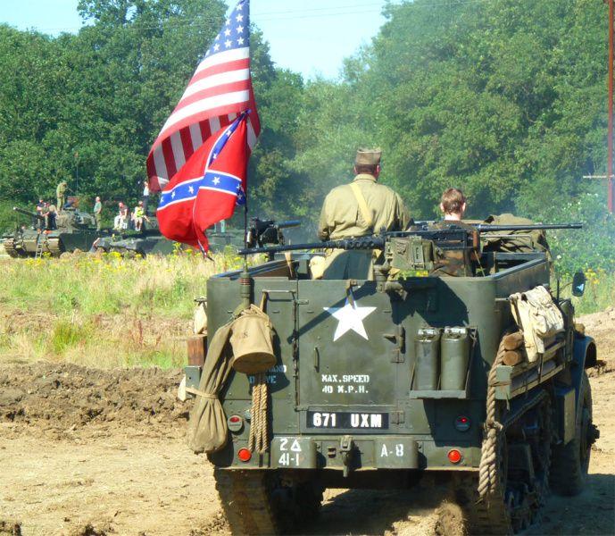 ConfederateMonuments12