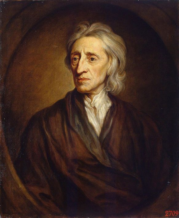 Godfrey_Kneller_-_Portrait_of_John_Locke_(Hermitage)