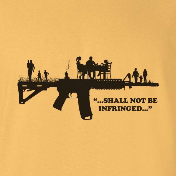 guns99