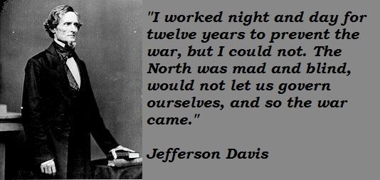 Jefferson Davis3