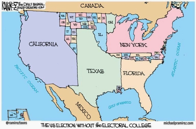 2016-12-00-Electoral-College-1