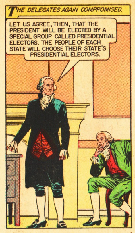 election-president-compromise-swscan06869