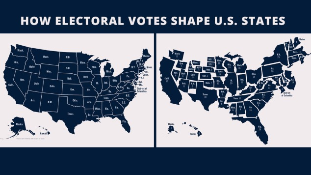 ElectoralCollege_TwitterFB