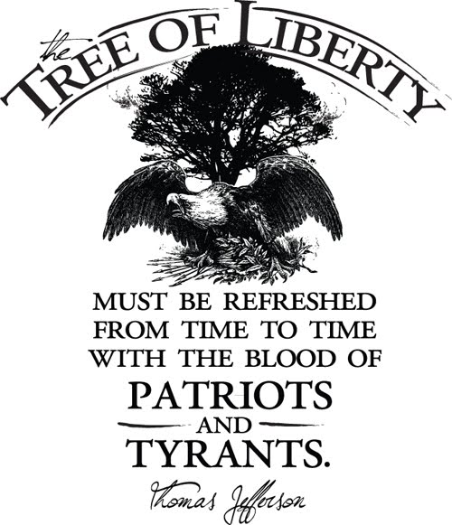 tree-of-liberty