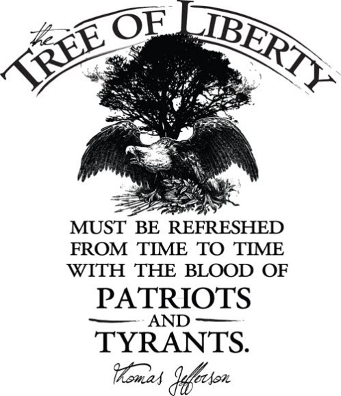 tree-of-liberty