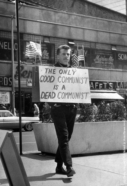 communism870